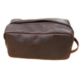 cosmetic / toiletry bag