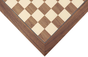 walnut / maple deluxe (large)