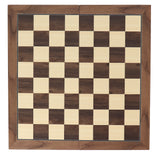 walnut / maple folded, medium (45cm)