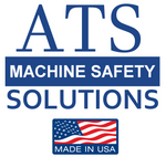 ATS Machine Safety Solutions