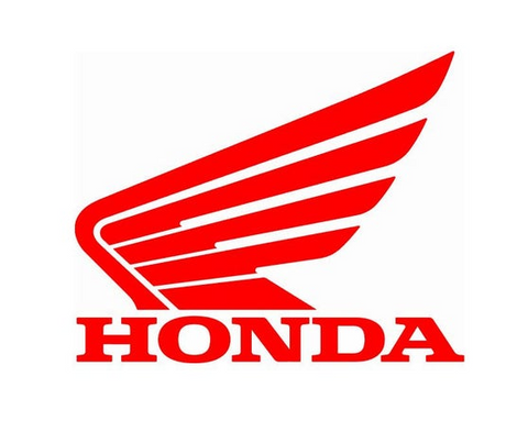 Honda Motorcycles and LRS Recurve Windshields, Goldwings