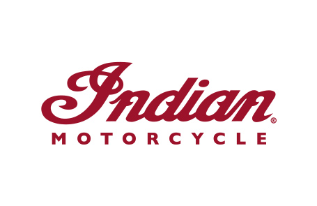 Indian Motorcycles and LRS Recurve Windshields