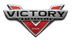 Victory Motorcycles and LRS Recurve Windshields