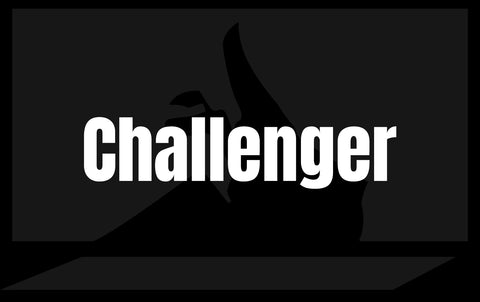 Indian Challenger Motorcycle Windshields