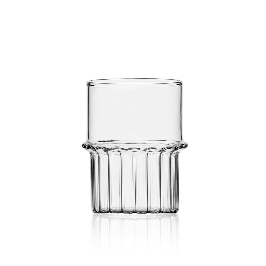 Transit Glass