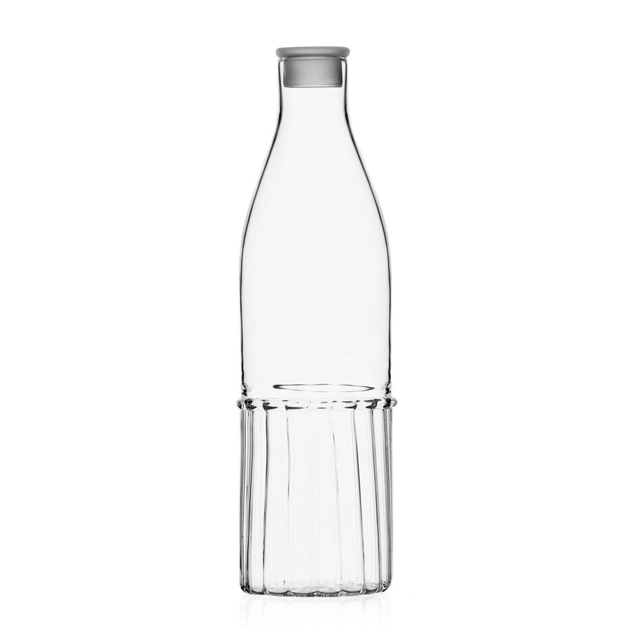 Transit Tall Bottle