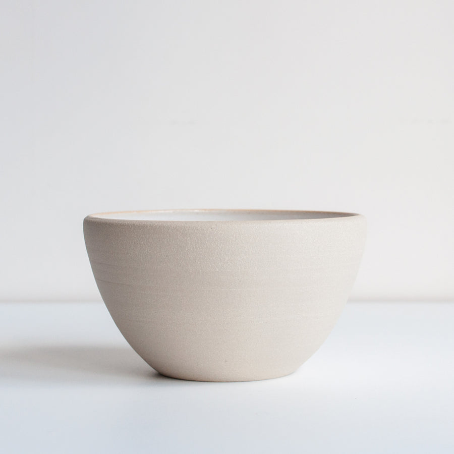 Dor & Tan - Bowl