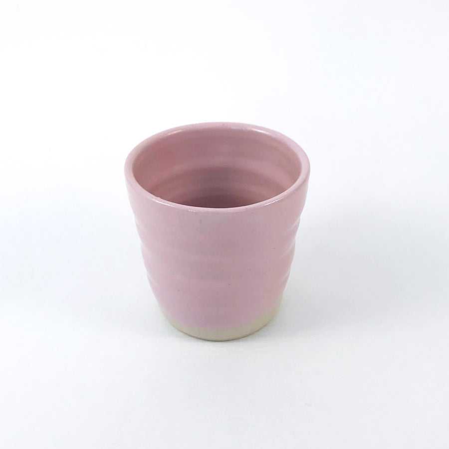 Shop pink drinking cups