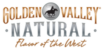 goldenvalleynatural
