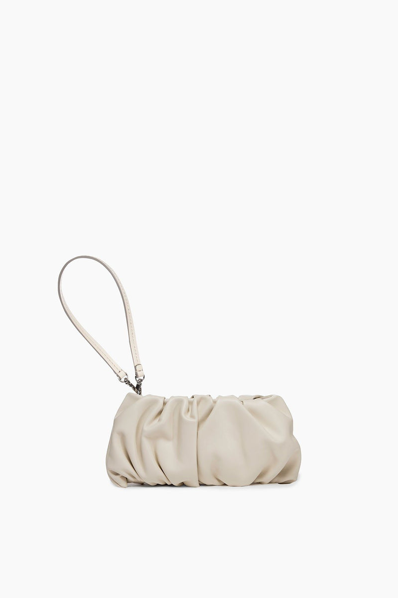 STAUD BEAN BAG | CREAM