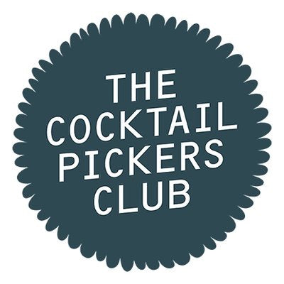 Cocktail Pickers