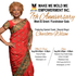 Make Me Mold Me Empowerment - 7th Anniversary Gala