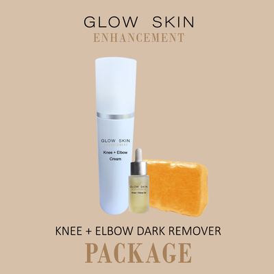 KNEE & ELBOW  PACKAGE