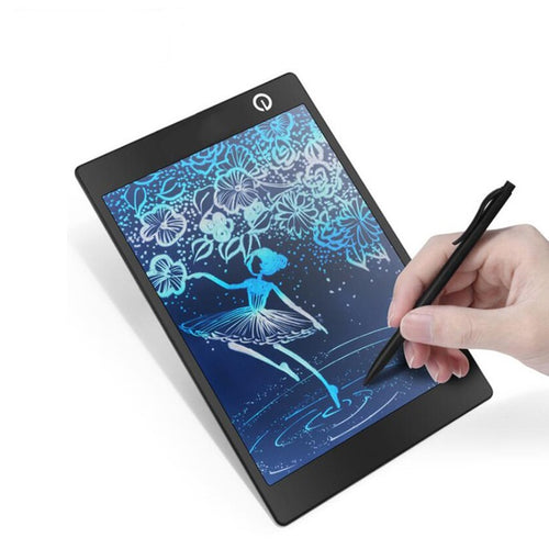 "9.7"" Colorful Handwriting and Drawing Board Tablet"