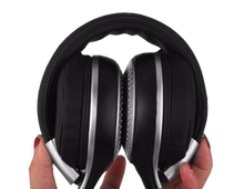 Foldable Stereo Bluetooth ZEALOT® Headphones