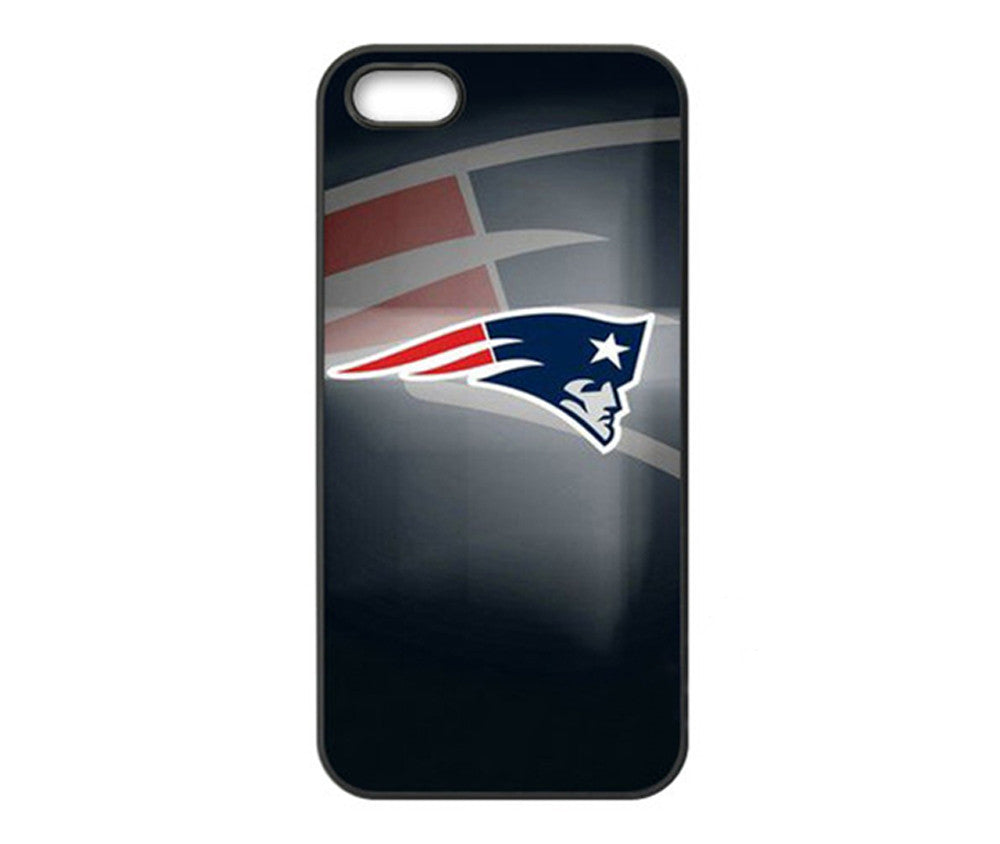New England Patriots® Phone Case (A5)