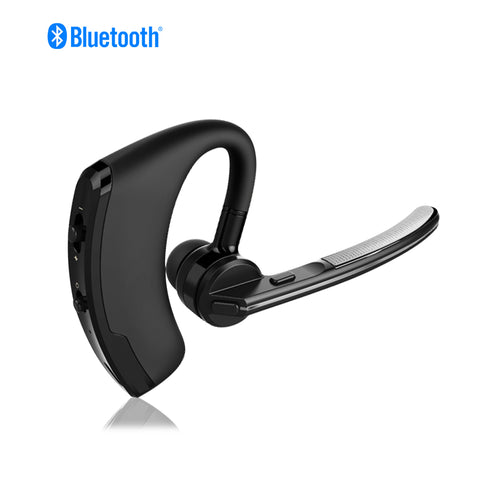 Sports-Style Wireless iPhone® Earpiece