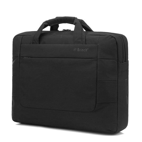 Large-Capacity Shockproof Laptop Bag