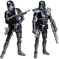 Star Wars® Rogue One™ Imperial Death Trooper