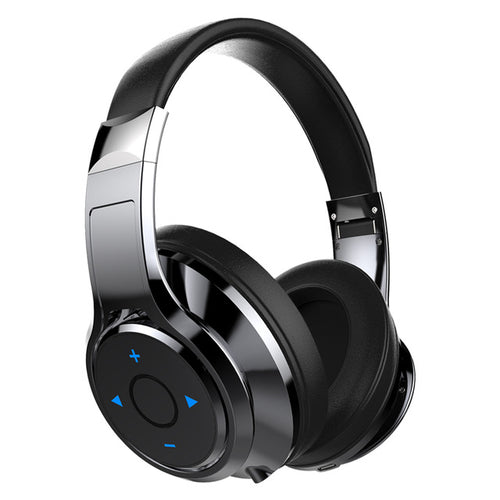 Over-Ear Wireless Stereo Headphone