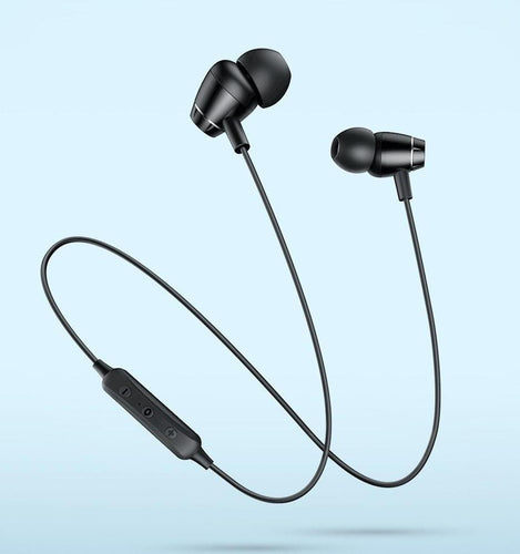 Magnetic Bluetooth® Earbuds