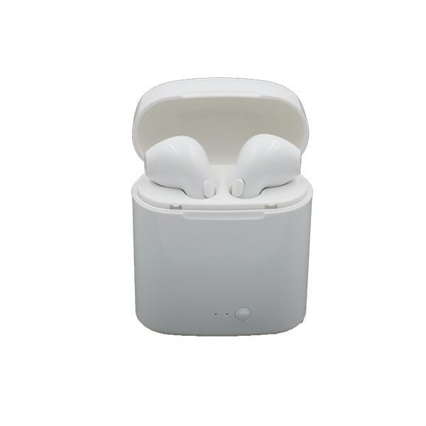 i7s Hi-Fi Wireless SBI Pods