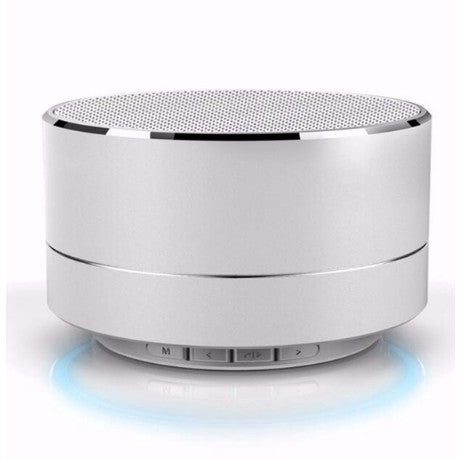 Super Bass Portable Wireless Bluetooth® Speaker