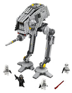 Star Wars® AT-DP Walker with Minifigures