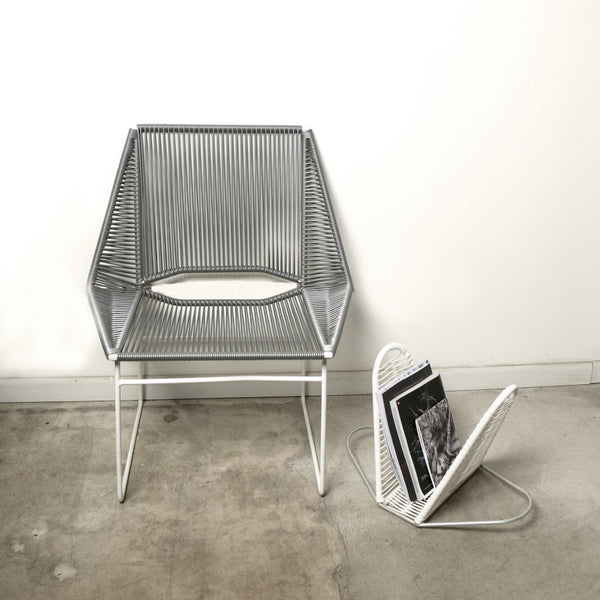 Summer Sale - Acapulco Dining Chair