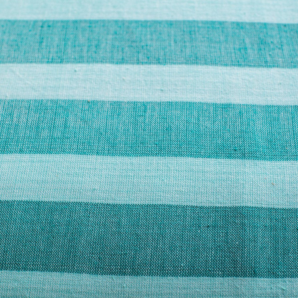 Green bed sheets texture - Brena Bed Sheets Striped Green