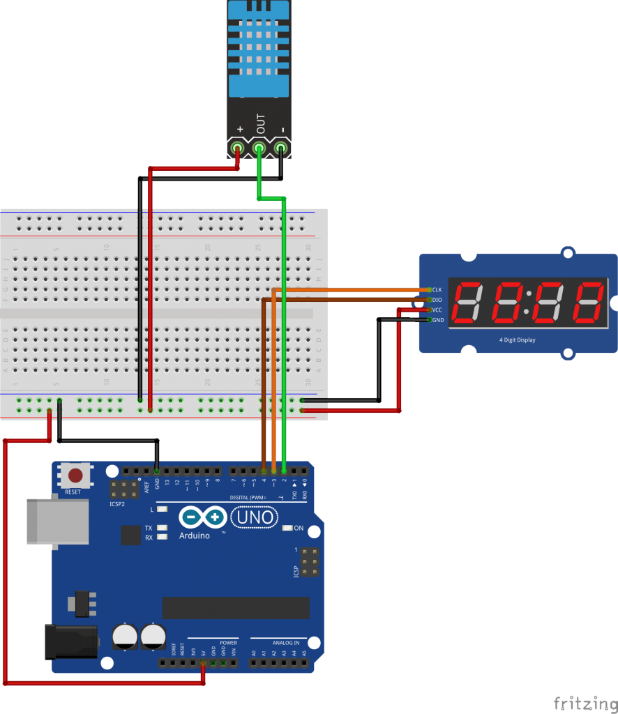 Seg Pinouts furthermore Digit Segment Display Wiring additionally Maxresdefault together with F Tv Adk Oebtlx Large further Bh Pinout Datasheet. on 4 digit 7 segment display pinout