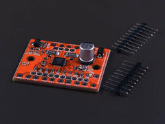 Big Easy Driver Stepper Motor Driver
