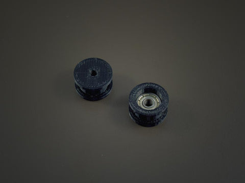 GT2 Idler Pulley