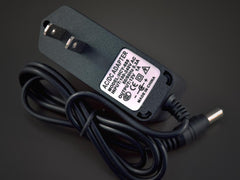 12V Power Supply 1Amp