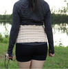 Decompression Lumbar Support Belt - The Natural Posture