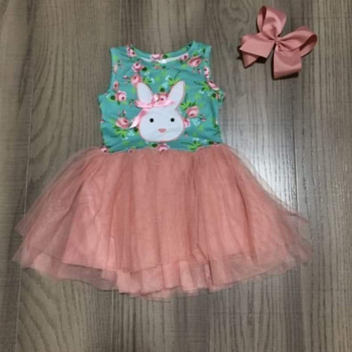 sale! IN STOCK! Bunny Tutu
