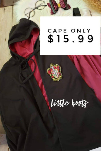 IN STOCK! HP Cape