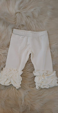 SALE! IN STOCK! Cream Icings