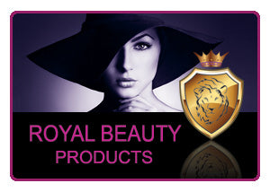Royal Beauty Products