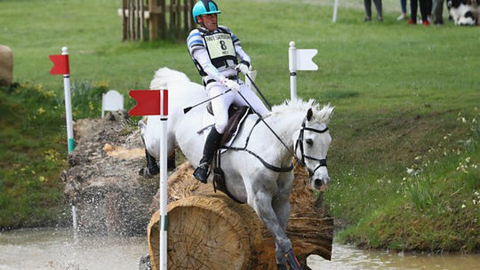 How will the equestrian season be affected by Covid19?