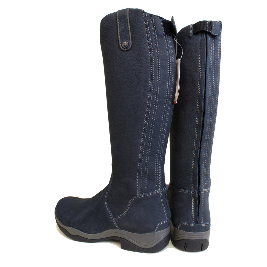 Montana - Blue Standard Fit - Size 43 - Factory Second 237