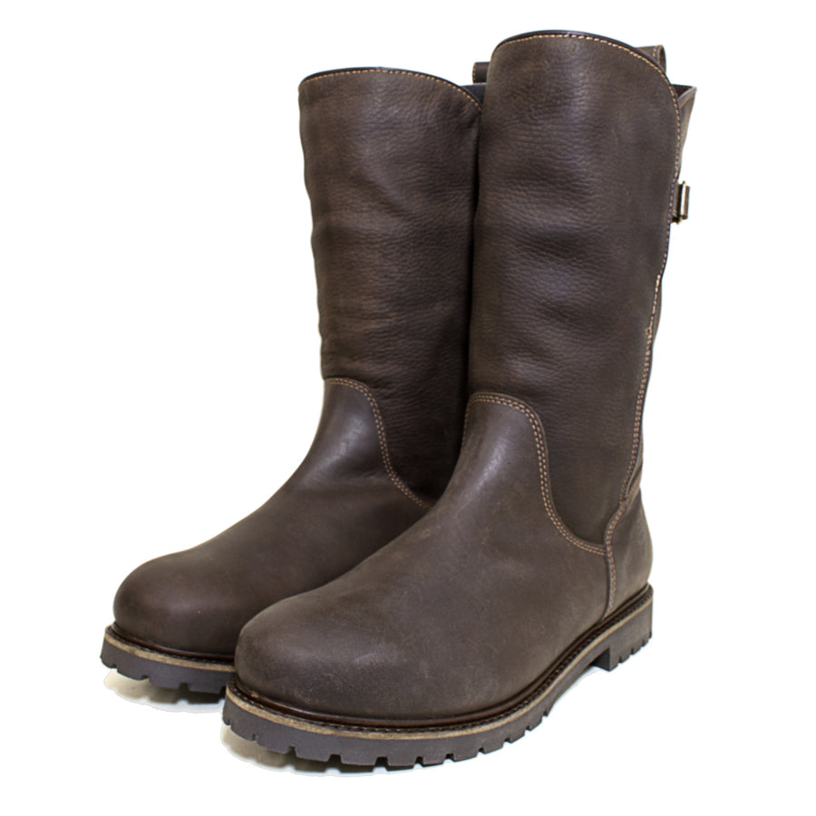 Quebec Waterproof- Mid Calf - Size 42 - Factory Second 256