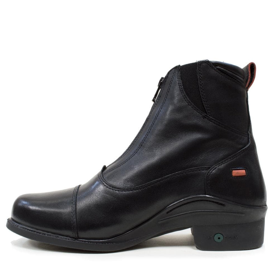 Idaho-waterproof-jodhpur-boot-black2
