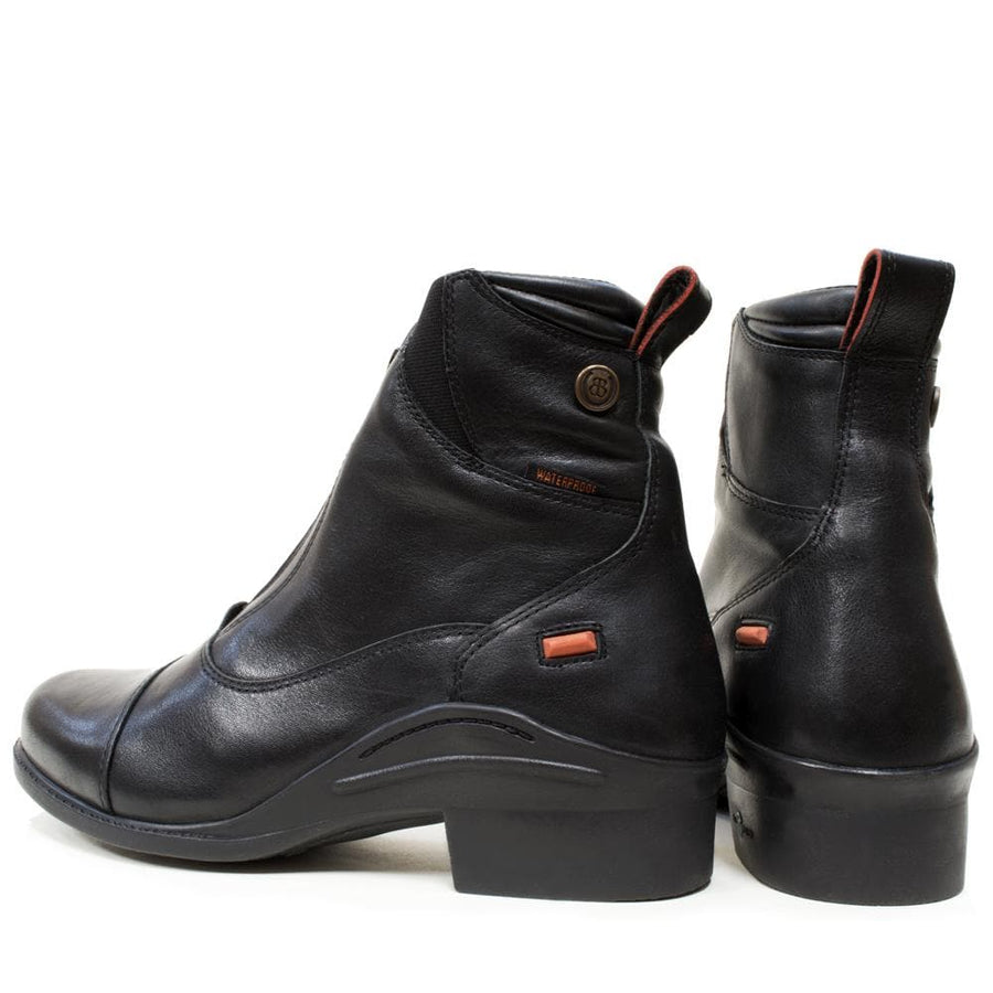 Idaho-waterproof-jodhpur-boot-black3