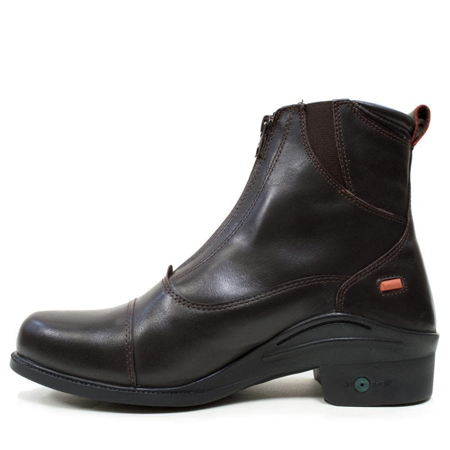 Idaho-waterproof-jodhpur-boot-brown6