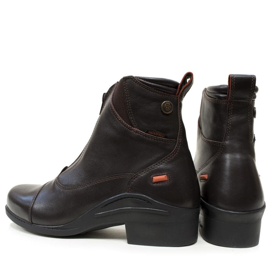 Idaho-waterproof-jodhpur-boot-brown2