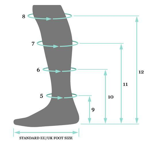 Phoenix Long Riding Boot - Made to Measure
