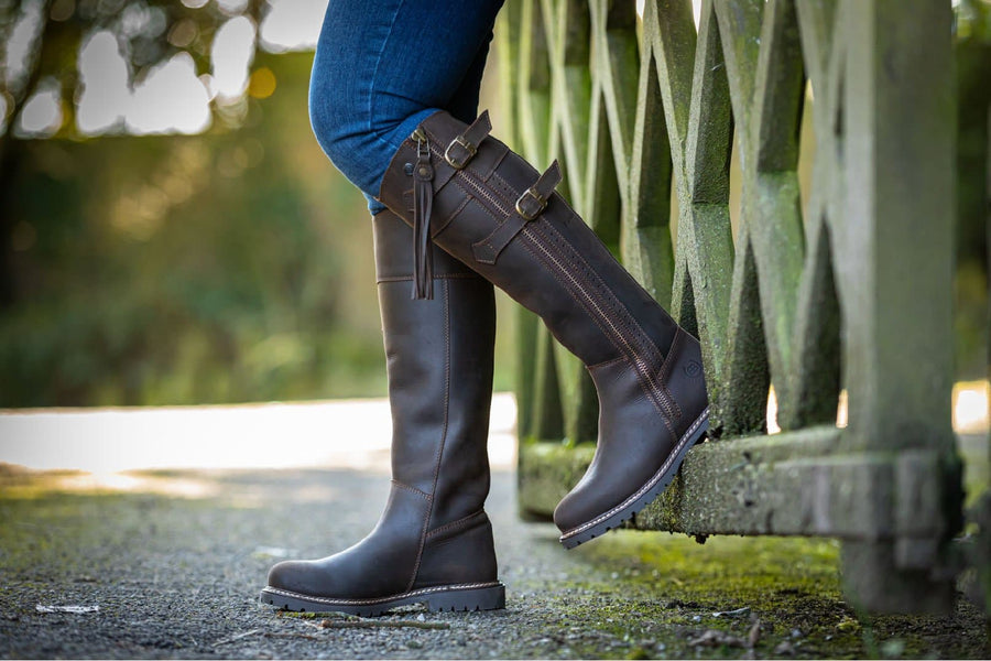 Hudson-storm-country-boots1