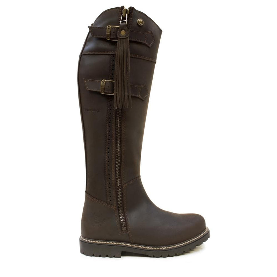 Hudson-waterproof-boots