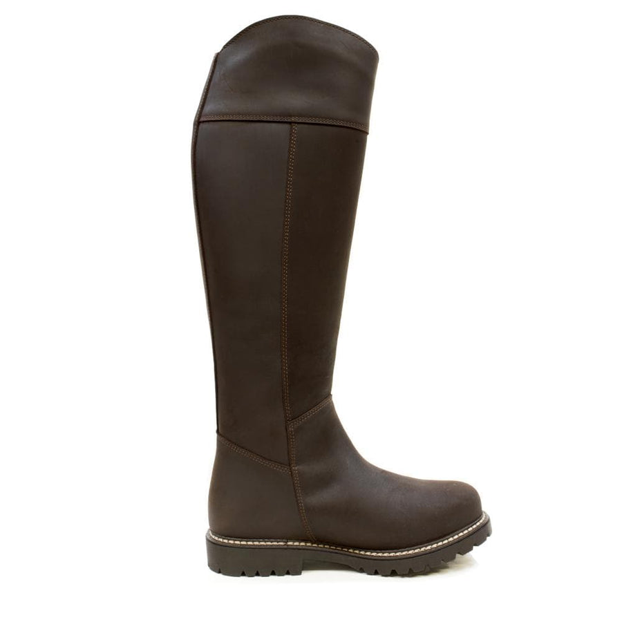 Hudson-waterproof-boots2